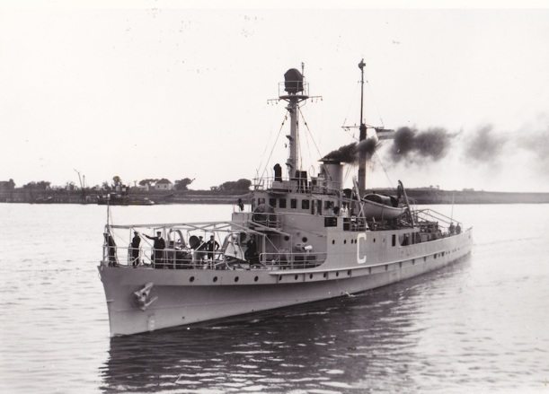 HMAS Abraham Crijnssen_0001_0