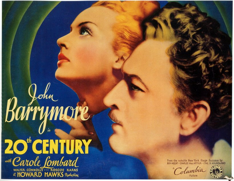 20th_century(2)_1934
