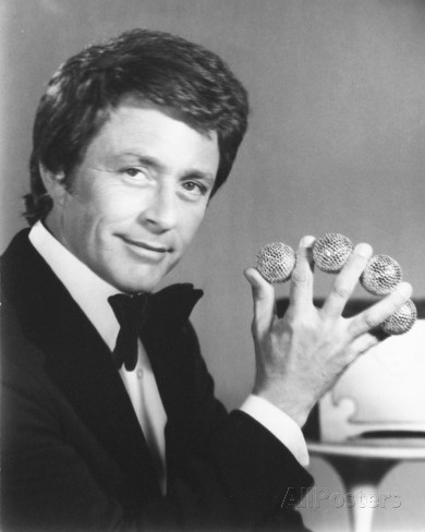 bill-bixby-the-magician