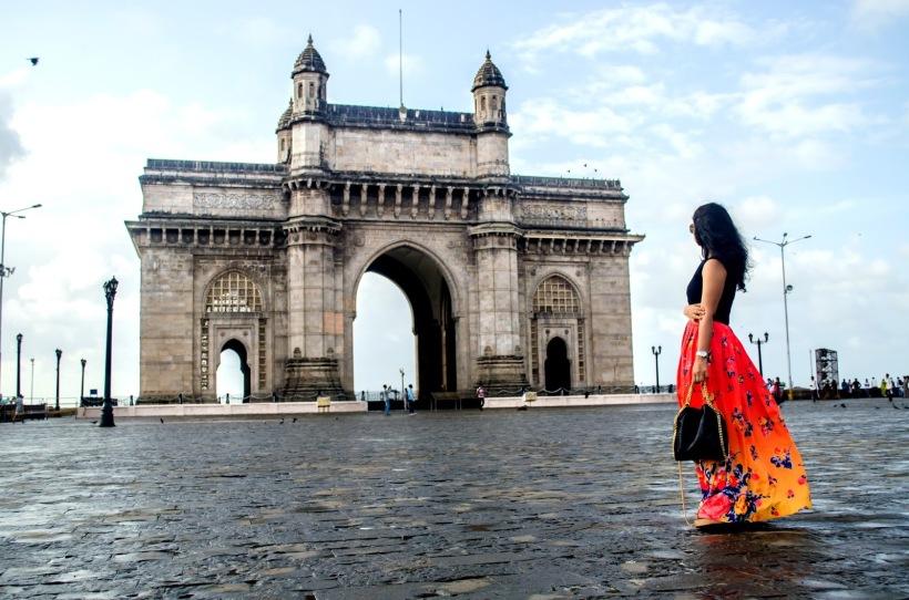 Secret Guide to Mumbai - Mumbai Fashion - Vegan Fashion Blog - Places o Visit in Mumbai
