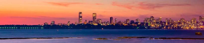 Skyline-Mumbai-Financial-District