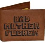 Badmotherfuckerwallet-150x150