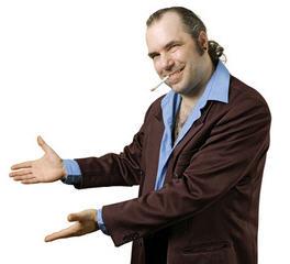 sleazy-salesman