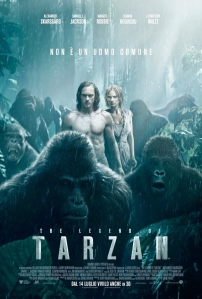 the-legend-of-tarzan-foto-e-locandine-1