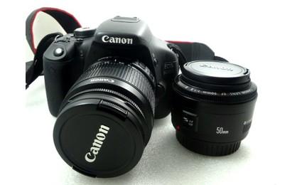 2361004-canon-