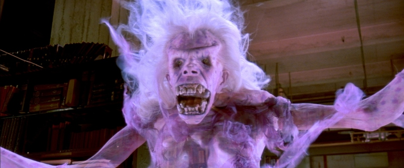 ghostbusters-1984-ghost