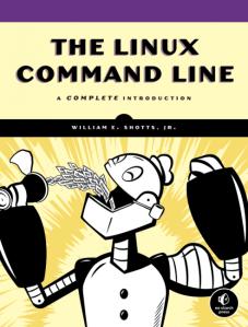 linuxcommandline