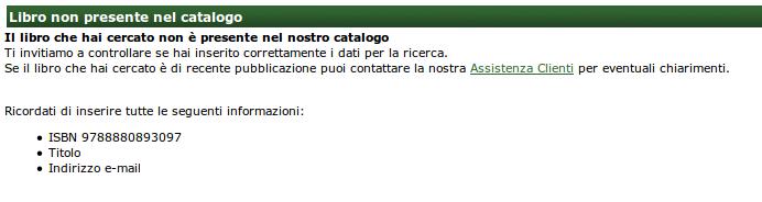Selezione_008