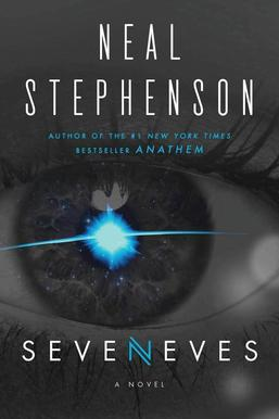 Seveneves_Book_Cover
