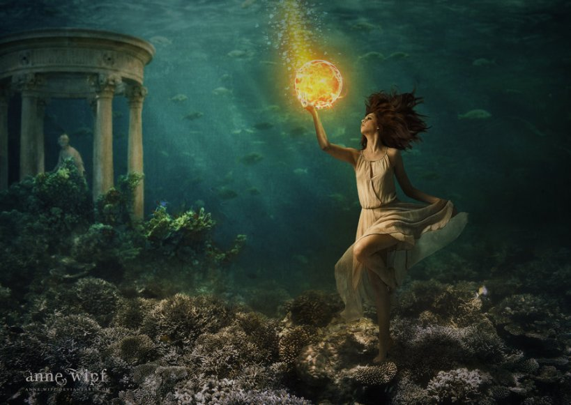 tethys_collecting_the_sun_by_annewipf-d8fh0fu
