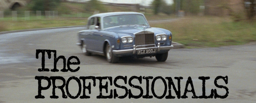 The-Professionals-Car-Feature-Final