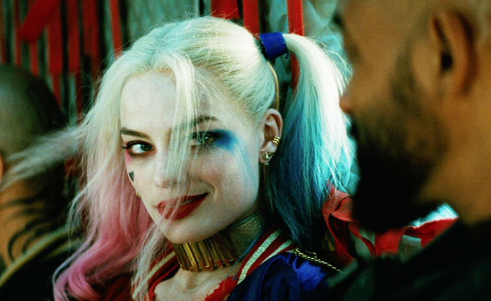 will-poison-ivy-harley-quinn-be-romantically-involved-in-margot-robbie-s-new-movie-mar-982386