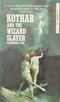 Kothar-and-the-Wizard-Slayer