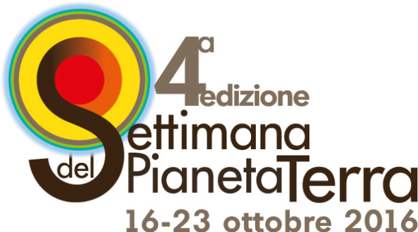 logo4ed