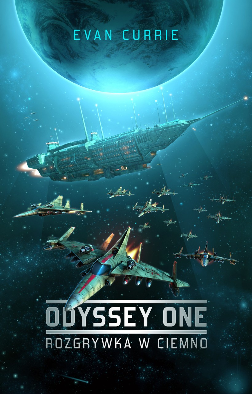 odyssey_one-drageus-ebook-cov