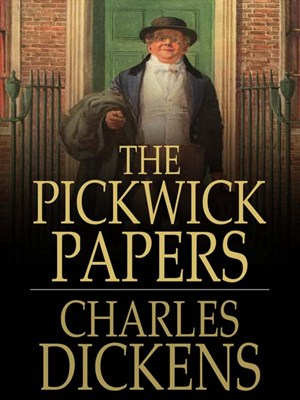 pickwick-1