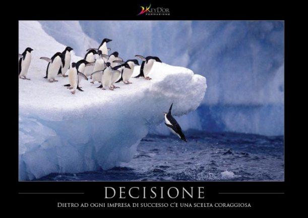 poster-decisione