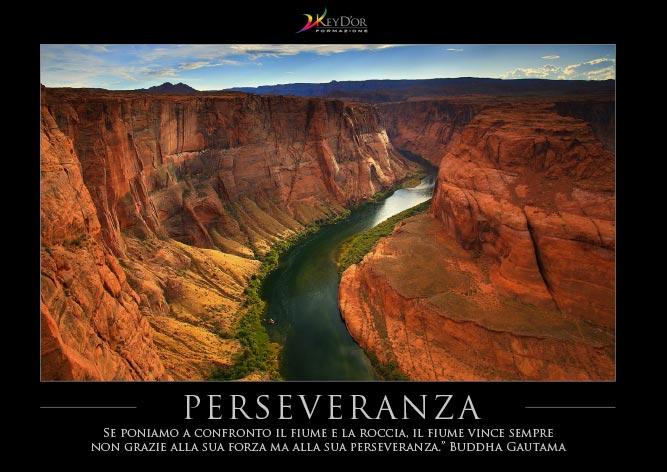 poster-perseveranza