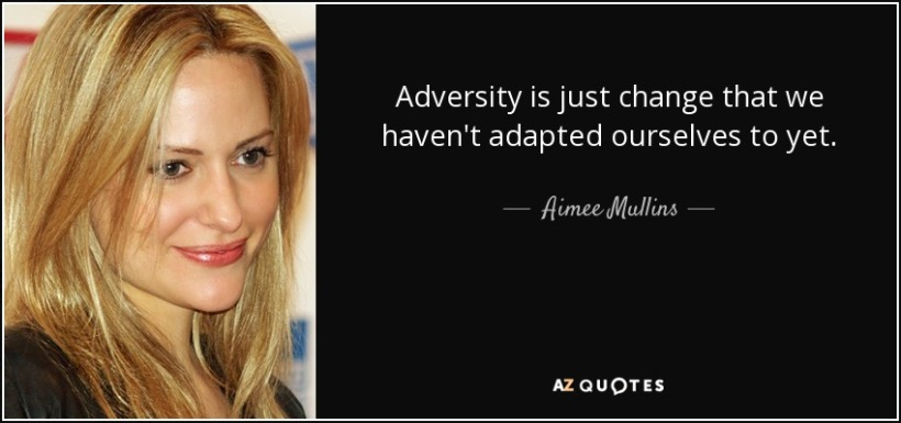 quote-adversity-is-just-change-that-we-haven-t-adapted-ourselves-to-yet-aimee-mullins-62-31-34