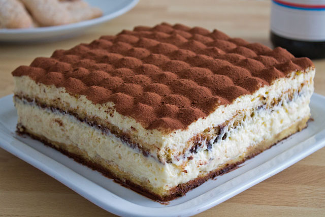 Recipe-Traditional-Tiramisu-01.jpg