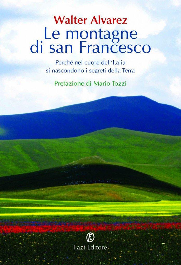 Tre Saggi per la Terra – i titoli italiani