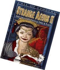 strange-aeons-ii