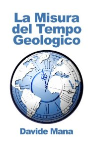 tempo-geologico