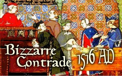 bizzarrecontrade-1516-ad