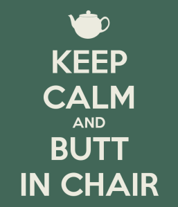 keep-calm-and-butt-in-chair