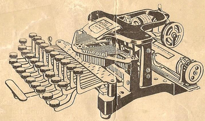 mbht_postal_typewriter