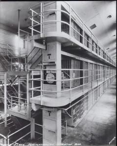 rikers-island-penitentary
