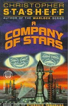a_company_of_stars