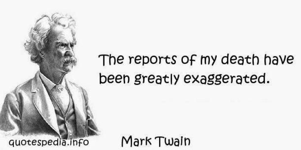 mark_twain_death_592