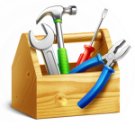 toolbox-icons-57269