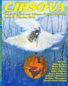 cirsova-cover-small