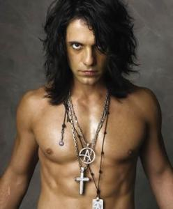 criss_angel-satanism