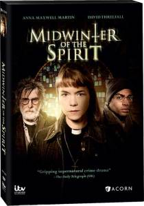 midwinterofthespirit