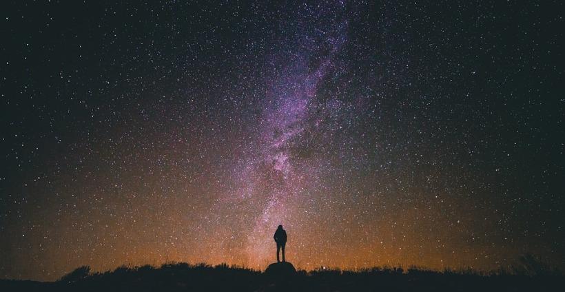 starry-night-1149815_960_720