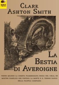 beast-of-averoigne