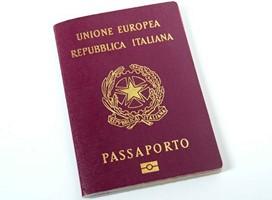 franco-verzella-unione-europea-repubblica-italiana-passaporto-della-salute