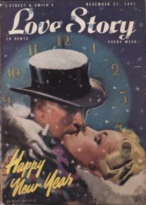 love_story_19411227