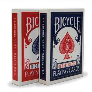 original-font-b-bicycle-b-font-poker-1-deck-price-red-or-blue-font-b-bicycle