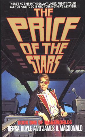 price-of-the-stars