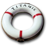 Come abbandonare la nave che affonda: una roadmap
