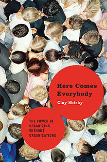 220px-here_comes_everybody