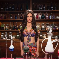 Come ai tempi di Corman: The Love Witch (2016)