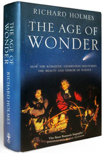 the_age_of_wonder_book_cover