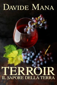 terroir cover small