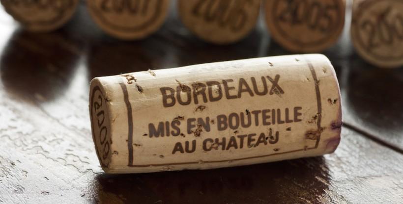 bordeaux-wine-cork-984x500