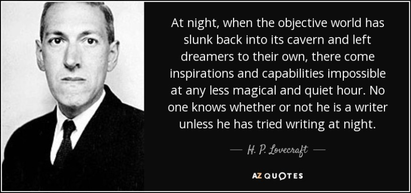 quote-at-night-when-the-objective-world-has-slunk-back-into-its-cavern-and-left-dreamers-to-h-p-lovecraft-38-68-81